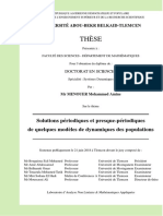 Solutions-periodiques-et-presque-periodiques.pdf
