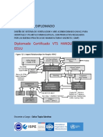 MANUAL DEL DIPLOMADO GMPS.pdf