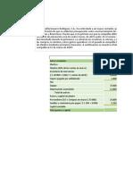Proyecto Presupuesto maestro grupo 4 (1).xlsx