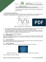 TPno4Mesuredescaracteristiquesdessignauxalternatifs