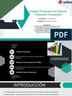 ANALISIS FINANCIERTO PTT.pptx