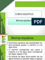 Biomas_aquticos