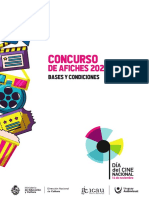 bases_concurso_afiche_diadelcinenacional_2020