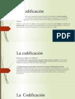 codificacion prueba (1)