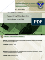 Ambiente Windows.pdf
