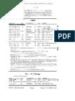 _tau_property summary_s035