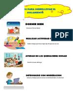 CONSEJOR COMO SOBRELLEVAR EL AISLAMIENTO.pdf