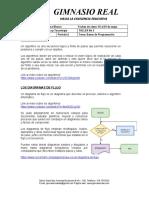 TALLER-2-DE-INFORMATICA-GRADO-SEXTO-PERIODO-2
