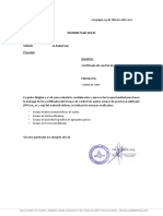 TLAB 536-01 S1.pdf