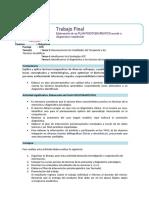 GUIA-PRODUCTO-ACREDITABLE-FINAL-psicoterapia-I (1).docx