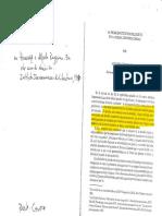 Cornejo Polar, Antonio. La problematización del sujeto en la poesía conversacional.pdf