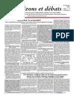 HD_41_2007.pdf