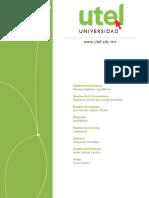 Actividad 4 Sistemas digitales y perifericos - Corrección.doc