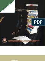 MBA-2010 NICM-GANDHINAGAR