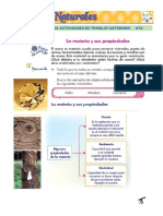 CARTILLA TERCERO.pdf