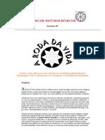 Roda da Vida - Samsara.doc