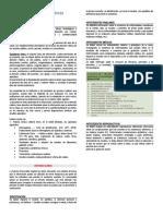Expediente clínico (1).docx