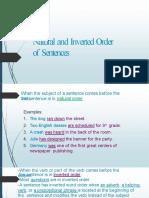 naturalandinvertedorderofsentences-161228090807 (1)-converted