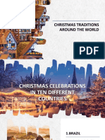 Christmas-tradition-around-the-world-chart.pdf