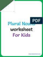 circling-plural-nouns-worksheets