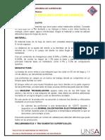 Hojas de sierra para cortes en carnicería Valery - VALERY GABRIELA TOLA SANCHEZ.docx