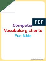 printable-computer-vocabulary-charts-1.pdf