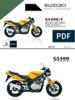 gs500f_k3-k6