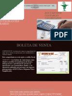 DOCUMENTOS CONTABLES VALORIZADOS (1).pptx