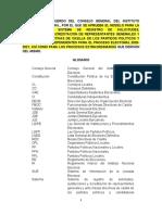 19 acuerdo_CG_CCOE_SRRPP.docx