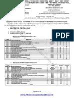 examen bts.pdf