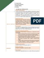 MCnnPaolanAndreanRoldannMolina___125f6e8d4ec81fa___.pdf