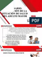 SEMINARIO (1).pptx