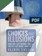 Eldon Taylor - Choices and Illusions.en.es-convertido.pdf