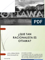 OTAWA RACIONALISTA.pptx.pdf