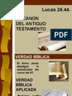 20-JUL-14-EL-CANON-DE-ANTIGUO-TESTAMENTO