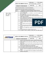 361956966-APR-005-Servicos-de-Terraplanagem.doc