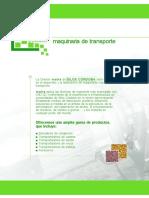 Silos_Cordoba_Division_Transporte_-maTra-