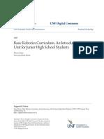 Basic Robotics Curriculum_ An Introductionary Unit for Junior Hig.pdf