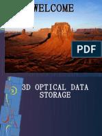 3D_OPTICAL_DATA_STORAGE