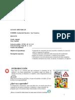 LENGUAJE 2°ORIGINAL.pdf