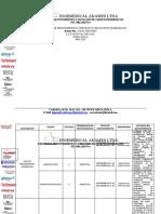 cronograma de matenimiento del hospital de isnos[4600].docx