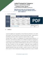 GUIA APRENDIZAJE CURSO FUNDAMENTOS DE AGROECOSISTEMAS PRODUCTIVOS Y BIOCOMERCIO