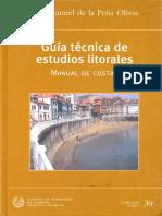 GuiaTecnicaEstudiosLitorales.pdf