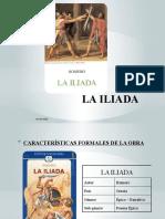 6 LA ILIADA 1.pptx