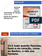 slidecursobrigadaincendio-180302011052.pdf