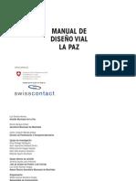 MANUAL_DE_DISENO_VIAL.pdf