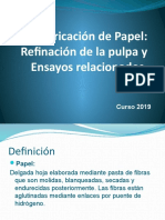 Refinacion 2019 (1).pptx