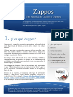 Caso-Zappos (1).pdf