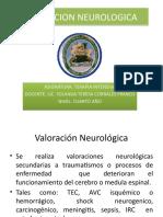 VALORACION NEUROLOGICA.pptx