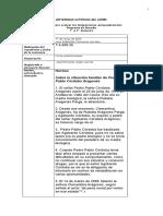 FORMATO PARA ANALISIS DE JURISPRUDENCIA.docx
